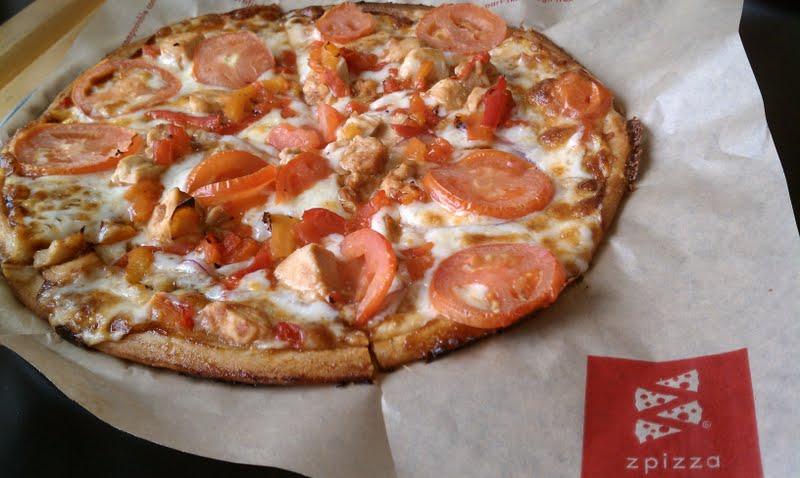 z-pizza-1