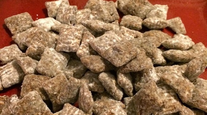 Gluten-Free-Puppy-Chow-2
