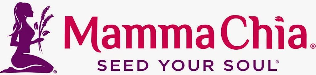 NEW-Mamma-Chia-Logo