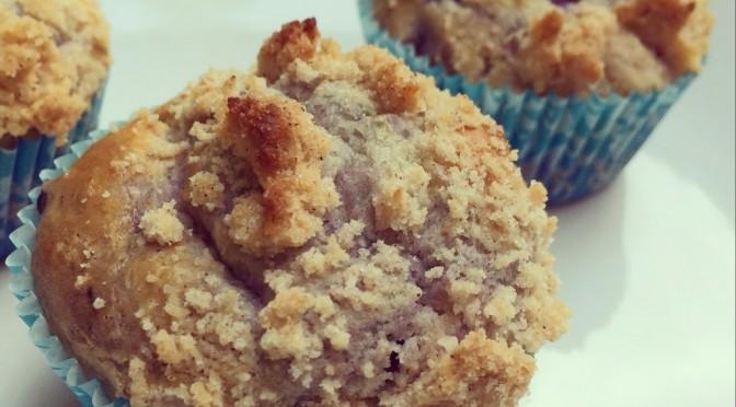 GF-Blueberry-Muffins