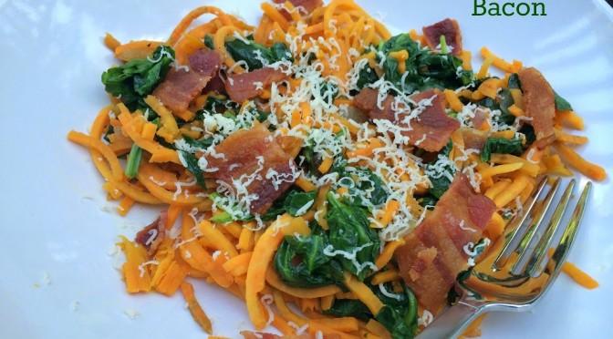 Sweet-Potato-Noodles-1