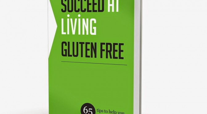 Succeed-at-Living-GF-large