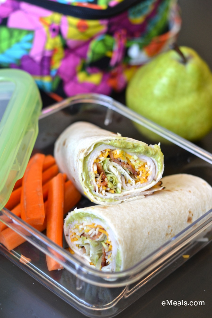 eMeals-back-to-school