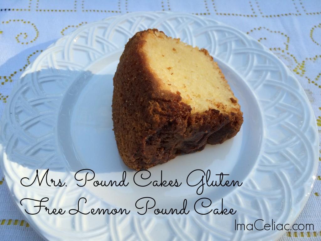 Why Did My Gluten Free Cake Fall